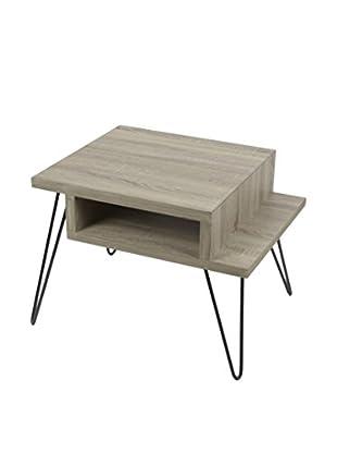 korb fashion club in deutsch. Black Bedroom Furniture Sets. Home Design Ideas