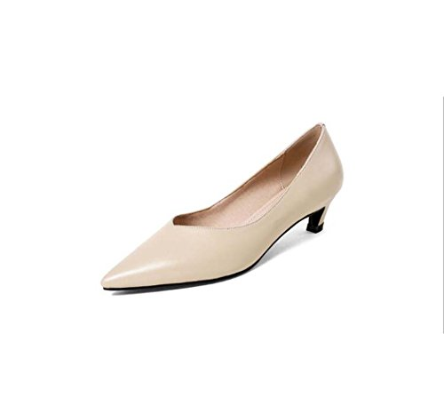 Zapatos de de Tac de Tac Zapatos Zapatos xCBzgqzRwv