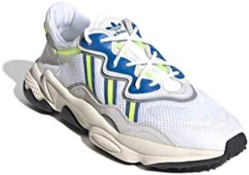 Zapatillas unisex ADIDAS ORIGINALS OZWEEGO EE7009: Amazon.es: Zapatos y complementos