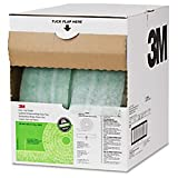 3M  Easy Trap Duster - sweep & dust sheets, 5'' x 6'' sheets, 250 sheets/roll, 2 rolls/case