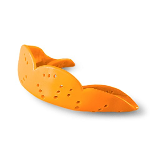 sisu-mouth-guards-junior-16-nextgen-mouthguard-one-size-tangerine-orange