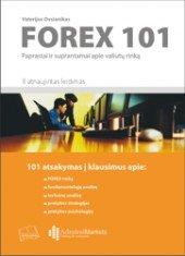 Kaip prekiauti Forex, sužinokite viską apie Forex prekybą - Admirals