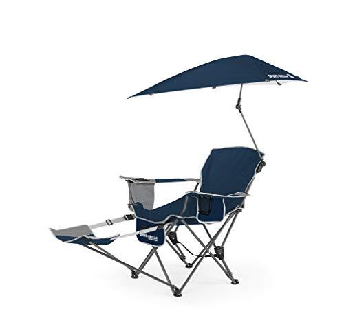 Sport-Brella 3-Position Recliner Chair
