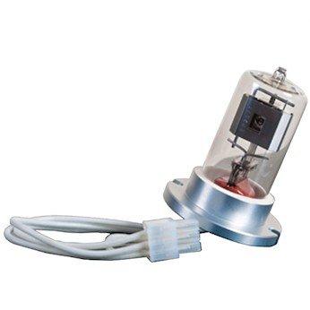 Kinesis Deuterium (D2) Detector Lamp for Waters 996, 2996 PDA; 1/EA