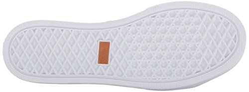 Women's Smoke Atacama Fashion KAANAS Sneaker Sw4qdF0dx