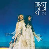 Photo of First Aid Kit