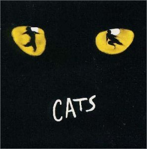 Cats [Remastered] by Original London Musical Cast - 1998 Cast Cats