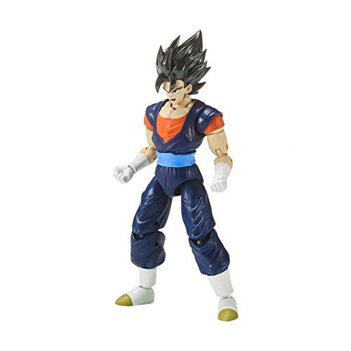 Dragon Ball Super - Dragon Stars Vegito