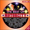 Best of Motorcity 13 by Various Artists