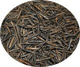 Wild Rice (Hand Harvested) 16 oz by Natural Zing