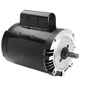 Amazon Com Polaris Booster Pump Motor Replacement