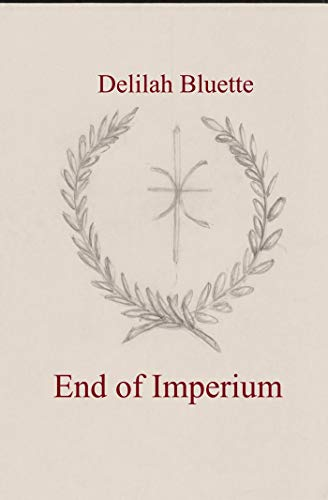 End of Imperium (Maker of Fate)