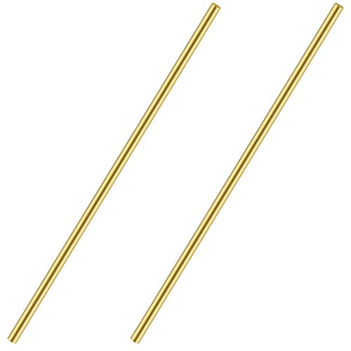 Best brass rod 3/8 inch list