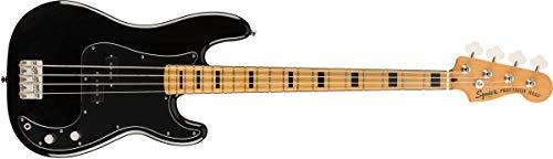 fender 70s jazz bass - 5