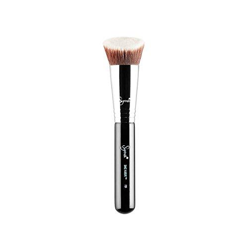 Sigma Beauty F89 - bake kabuki, 1.27 Ounce