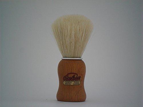 semogue boar brush - 6