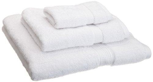 900 gsm towel set - 2
