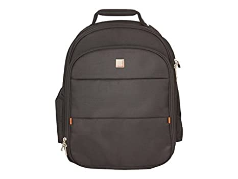 9cc387204d3 Amazon.com  Urban Factory City Classic V2 - Notebook Carrying ...