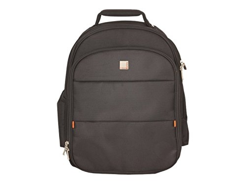 urban-factory-city-classic-v2-notebook-carrying-backpack-156-black