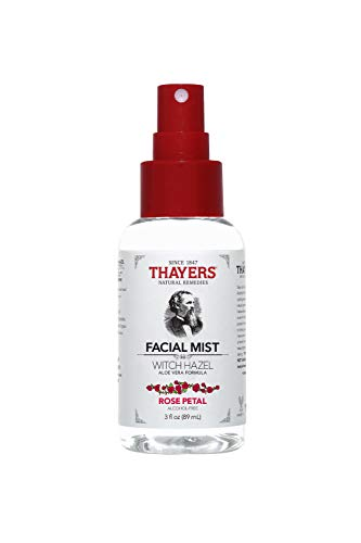 Best Thayers product in years