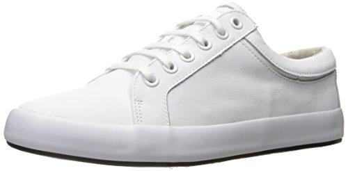 Camper Andratx K100220-003 Sneakers Hombre