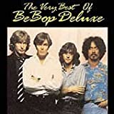 Very Best of(Be Bop Deluxe)