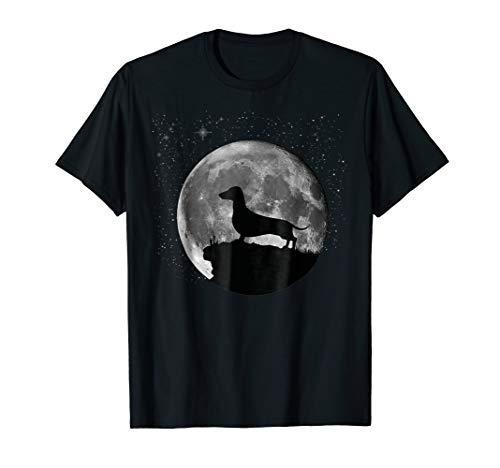 - Dachshund Shirt Men Women Kids Gift