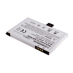 Batteries Replacement Nook Handhelds/PDAs battery from Batteries