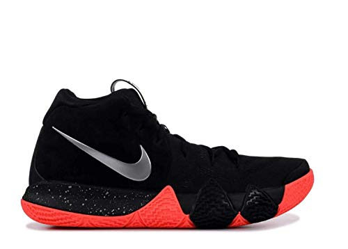 7be0d577117 Nike Men. Nike Men s Kyrie 4 Basketball Shoes (11