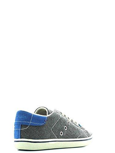 Wrangler WM141000 Sneakers Man Grau