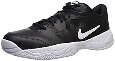 Amazon.com | Nike Men's Court Lite 2 Sneaker | Shoes