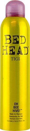 Bed Head Oh Bee Hive Hair Spray, 5 Fluid Ounce - Bed Head Texture Spray