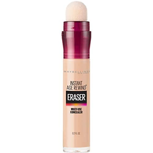 Maybelline Instant Age Rewind...
