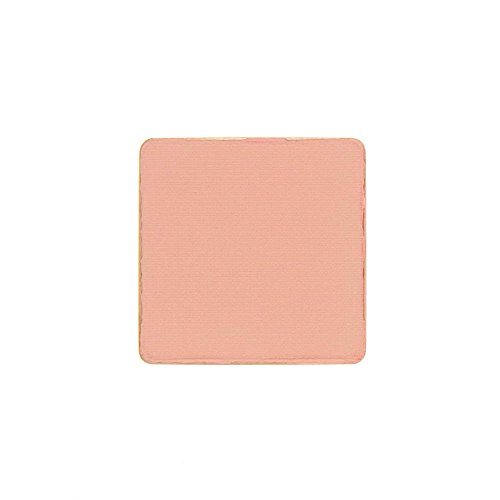 Trish McEvoy Pigment Rich Eye Shadow - Delicate Pink 0.05oz