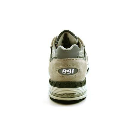 W991GL W991GL Sneaker New Femme New Sneaker Balance Balance Balance New Femme Sneaker W991GL Svxq0xOgWB