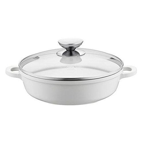 Berndes Vario Click Pearl Induction Saute Casserole 11.5