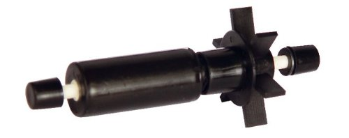 EcoPlus Eco 1584 Replacement Shaft & Impeller 728331 by E...