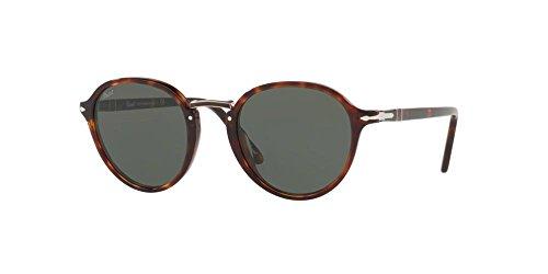 Sunglasses Persol PO 3184 S 24/31 - Retailer Persol