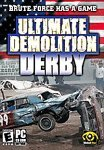 Ultimate Demolition Derby - PC by 2K