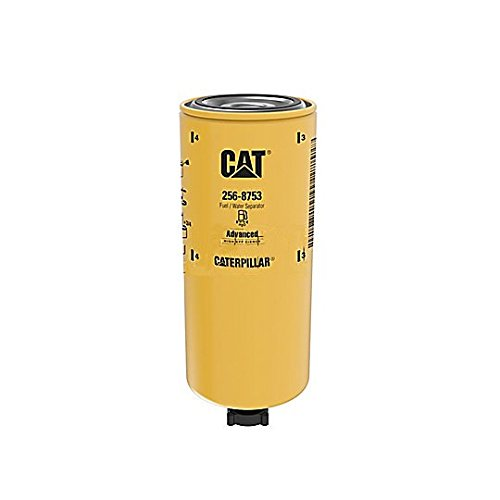 Caterpillar 2568753 Fuel/Water Separator