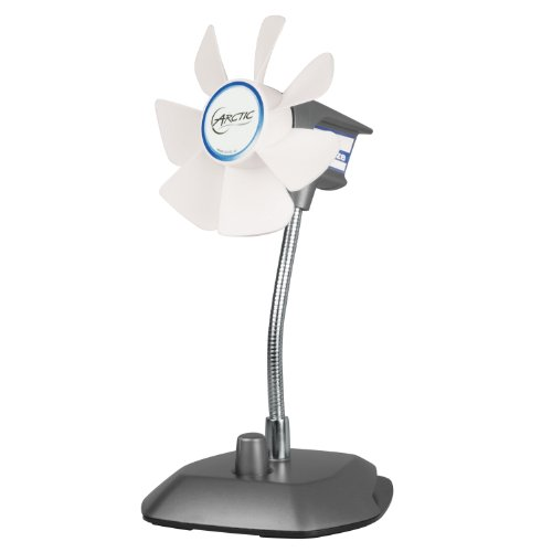 arctic-usb-desktop-fan-with-flexible-neck-and-adjustable-fan-speed-abaco-bzp0301-bl
