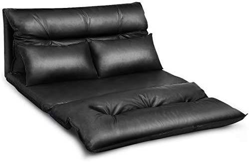 "Extra-Support Foam DFS Sofa  2 of 165cm x 60cm x 4/"" /& 3 of 40 x 40cm x 4/"""