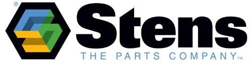 STEN'S PARTS - LUCAS PWR. STEERING STOP LEAK. 051-619 by STEN'S PARTS