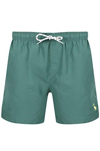 Laundry mallard Designer Uomo Nuoto South Wavertree Shore Verde Pantaloncini Surf Tokyo Graysen Da aqxPdq