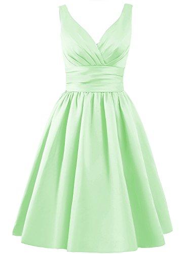 6th graders dress - 2