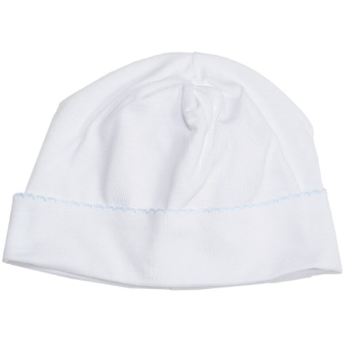 Kissy Kissy Cotton Hat - 1