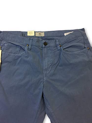 £119 Rrp 00 Blue Jeans In Cerruti W36 Xq1pU4Rw