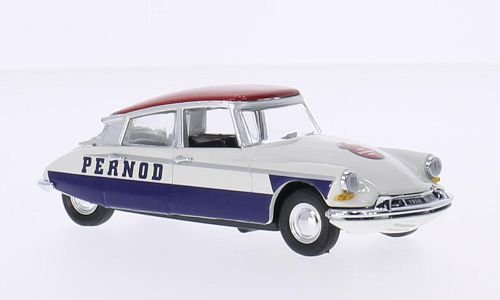 citroen-ds-21-pernod-1967-model-car-ready-made-rio-143