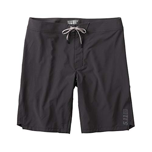 para deportivos 511 Volcanic 5 Series 73340 Tactical 11 hombre Pantalones cortos de wwq6AOf8
