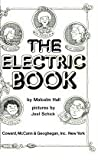 The Electric Book